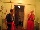 Иван дурак и Василиса премудрая