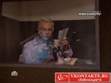 Борис Моисеев - Голубая луна (english and franch version)