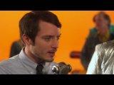 The Apples In Stereo Dance Floor (feat. Elijah Wood)