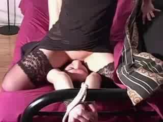 Анальные порно рассказы про секс в попку