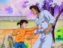Гокусэн  The Gokusen - 5 серия (Субтитры)