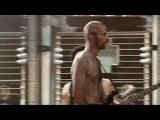 Rammstein - Stripped моё любимое выступление)
