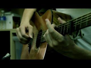 Моцарт и Вивальди - Реквием по Мечте - Acoustic Cover