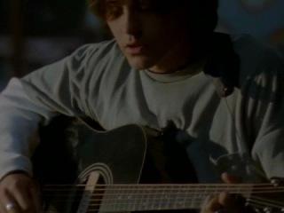 Моя так называемая жизнь(Джаред Лето) 1994 *-*