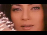 Sushmita Sen - MEHBOOB MERAY (индийский клип)