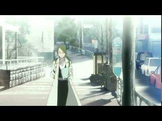 Ani*Kuri 15 / Пятнадцать творцов аниме 03 из 15