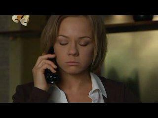 Маргоша 3 сезон 9 (159) серия