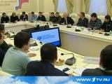 Путин встретился с фанатами. Бекхан участвовал в этой встрече:)