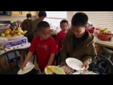 Brave New Voices: Christsna Sot_14 years old Khmer kid (HBO)