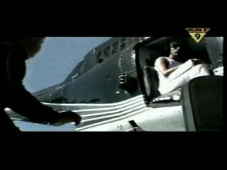Bob Marley vs Funkstar De Luxe - Sun Is Shining (1999)