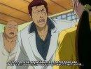 Гокусэн  The Gokusen - 1 серия (Субтитры)