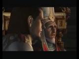 Приколы по Devil May Cry 4   DMC