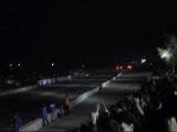 4 этап Eclipse vs. Lancer Russia final (2-st, 3-rd race)