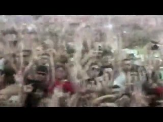 Fedde Le Grand ft. Mr. V-Back&Forth (Fedde's Future Funk Remix)