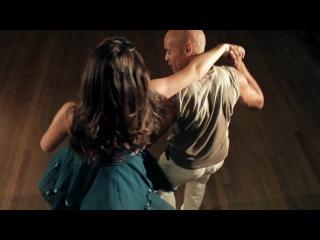 Zouk Dance | Танец зук www.brazuka.ru