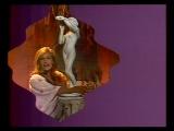 Dalida -  Remember