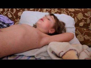 vk video boy ru su biqle vi tube filmvz portal hot girls