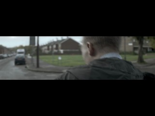 Orion. House/ короткометражный фильм / LG Португалия