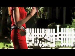 Отчаянные домохозяйки промо-видео к 7 сезону