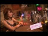 Kawaii TV - A Subscriber To A Fashion Model (2008-07-23) (Episode 15)