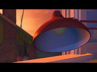 Toy Story Fanvid