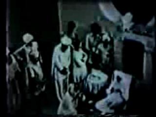 RFG-1-RARE BABA SAWAN SINGH VIDEO