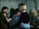 Жених из Майами (1994, Россия)