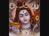 Om Jai Shiv Omkara- Lord Shiva Aarti
