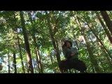 Сарутоби Сасукэ и армия Тьмы - 1: Небесная глава (реж. Такеши Миясака / Takeshi Miyasaka, Япония, 2004 г.)