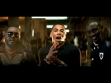 Nelly feat. T-Pain and Akon - Move That Body