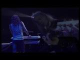 Nightwish(Tarja Turunen) - Sleeping Sun