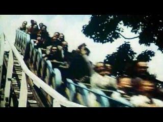 BBC Как строилась Британия Серия 6 Юг Мечты о завтрашнем дне