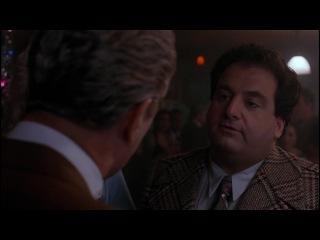 Роберт Де Ниро - ничего не покупать (1990) Славные Парни