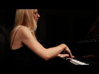 Фридерик Шопен - Ноктюрн (ми-бемоль мажор), op.9 №2