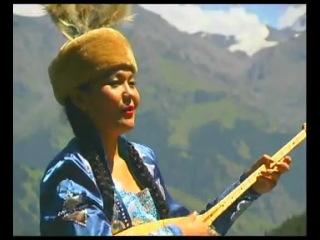 казахские песни скачать торрент