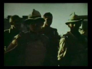 Афган груз 200