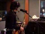 BRMC KSRW Morning Becomes Eclectic 2010