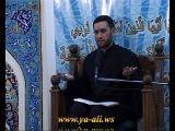 Haci Sahin (Qedir gecasi 2 ) 2 cd [www.ya-ali.ws]