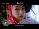 JYJ - Found you (Русс саб) Скандал в Сонгюнгване OST