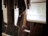 Петлюра ( Юрий Барабаш )-скорый поезд