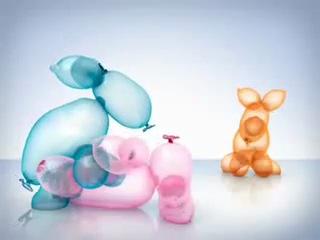 Гениальная реклама презервативов дюрекс