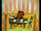 Winny the fucking Pooh!! (No money - No honey)