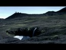 Sigur Ros - Heima (fragment from the film)