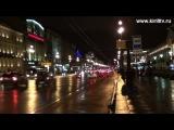 Кирилл Плешаков-Качалин - Капли дождя
