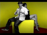 Baby Bash feat Sean Kingston - what is it