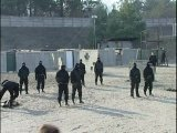 CSO_SBU_ALFA_-_Ukrainian_special_antiterrorist