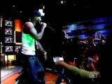 The Game feat. 50 Cent - How We Do (Live)