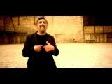 Magic System feat. Khaled - Meme Pas Fatigue