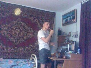 Валерик БРАТАН СТИГАЕТ... )))