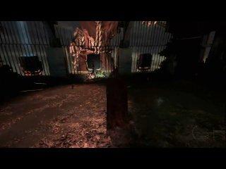 Прохождение Игры Batman Arkham Asylum (Часть 6)